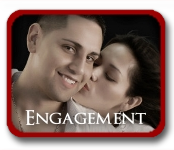 engagement pictures button link