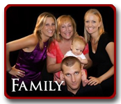 family pictures button link