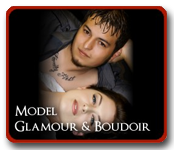 glamour and fashion pictures button link