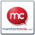 merchant circle logo and link