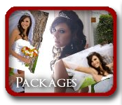 wedding packages pictures button link