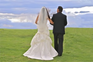 albuquerque photographer wedding picture