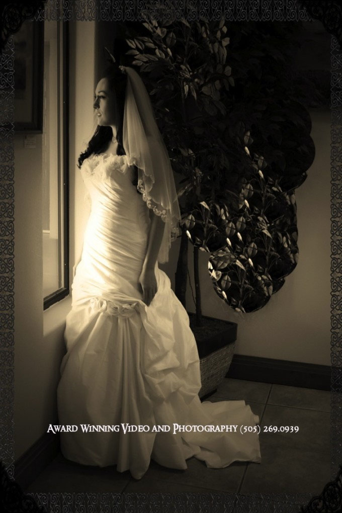 wedding album photography in albuquerque picture